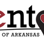 Benton Committees Meeting Tuesday on Property Decisions