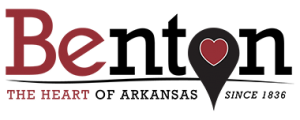 Benton Planning & Zoning Commission to Meet Thursday