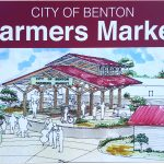 Benton Community Services Special Meeting Tuesday Night Despite Winter Weather