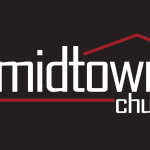 Register for Camp Kidstowne in Benton at Midtowne Church; It's July 17th – 21st