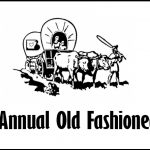 43rd Annual Old Fashioned Day comes to Downtown Benton Saturday