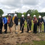 Roller Funeral Homes to Begin Construction on New Facility on Alcoa Road