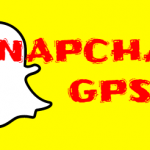 AG Warns That Snapchat's New GPS Could Show Predators Your Location