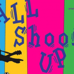 """All Shook Up,"" the Musical Plays at the Royal on Aug 10th-20th"