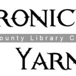"""Chronicles of Yarnia"" Craft Club Meets Tuesday Night in Benton"