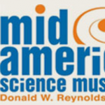 Mid-America Science Museum Comes to the Saline County Library on Monday