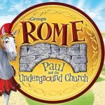 Vacation Bible School from July 23-27 at Northside Church of Christ