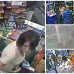 Benton Police Seek Help to Find Credit Card Fraud Suspect