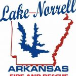 Lake Norrell's 17th Annual Fish Fry and Live Auction is Coming Sept 16th