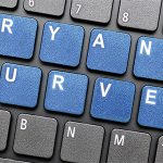 The City of Bryant Invites Residents to Take This Survey