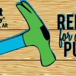 "Habitat's ""Repurpose for a Purpose"" Auction Sep 28 to Feature Upcycled Store Items"