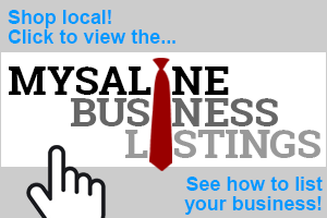 MySaline Business Listings Directory