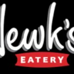 Company Clarifies: No Newk's, for Now