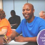 Saline County Adult Ed Taking Enrollment for GED, ESL, Other Classes