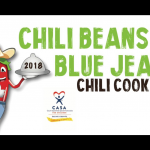 """Chili Beans and Blue Jeans"" Annual Cookoff to Be Held Oct 19th in Benton"