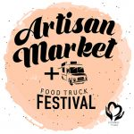 Artisan Market & Food Truck Festival Set for Oct 21st in Benton