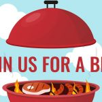 Civitan Services to Host Community Cookout on Friday Sept 22nd