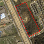 Bryant Development Agenda Thurs Includes Marijuana Dispensary, New Subdivision, more
