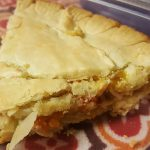 Submit Your Fall Recipes to MySaline to Be Published – Deadline Sep 30