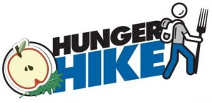 The Annual Hunger Hike Oct 14th in Benton Benefits CJCOHN
