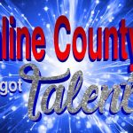 Enter or Watch Saline County's Got Talent on Sept 28th in Bryant to Benefit Civitan