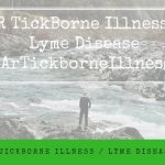 Group to Meet Saturday for Support of Those with Tickborne Illness