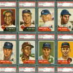 Collectible Cards and Sports Memorabilia Trade Show in Benton Sept 16th