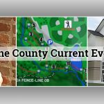 Current Events: WOW Woman of the Year, New Disc Golf Course & Elementary School in Bryant