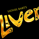 "Get Tickets to ""Oliver! the Musical"" at the Royal Theatre Nov 30th – Dec 10th"