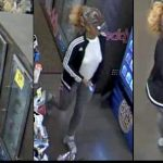 Identify This Suspect in a Benton Credit Card Fraud