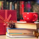 Library to Hold Christmas Books Sale on Friday