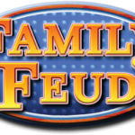 Family Feud to Hold Auditions in LR in January 27-28