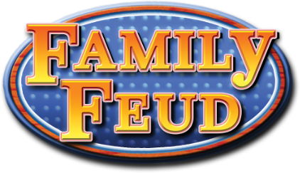 family feud to hold auditions in lr in january 27-28, Powerpoint templates