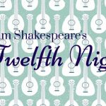 The Royal Players Sets Auditions for Twelfth Night on Dec 18-19