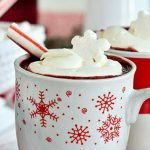 Hot Chocolate Stand on Dec 9th in Haskell to Benefit Food Pantry & Children's Hospital