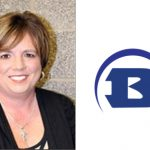 Bryant School District Announces Principal for Newest Elementary