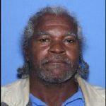 Benton Man Missing Since Jan 3rd