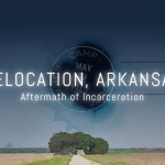 Japanese-American Incarceration Film Showing in Benton