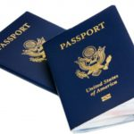 Circuit Clerk's Office to Host Passport Event Jan 20th