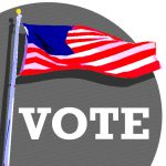 Find Out Who Filed for City Office in Saline County