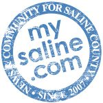 See the Top 50 MySaline Blogs from the Past 7 Days