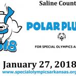 2018 Polar Plunge in Hurricane Lake Set for Jan 27th