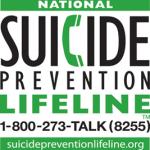 Arkansas Lifeline Call Center Official Open for Suicide Prevention