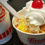 Freddy's Restaurant Opens Feb 22; Here's a Preview