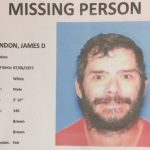 Public Input Leads to Whereabouts of Missing Saline County Man