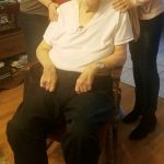 Benton PD Inactivates Silver Alert for Missing Man