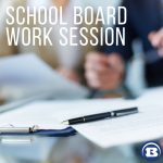 Give Your Opinion on Bryant Schools Rezoning at the Work Session March 5th