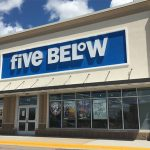 Nationwide Retailer Plans to Open a Location in Bryant in 2018