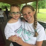 Family Fun Walk for CSA, Saturday May 19th in Bryant