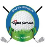 Civitan to Host 22nd Annual Golf Tournament May 14th
